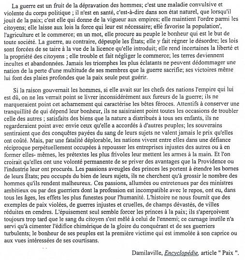 Corrig De Dissertation De Philosophie Gratuit, Dissertation Editing ...